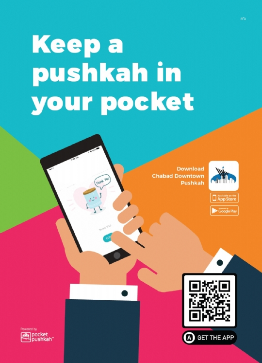 Pocket Pushka QR code.jpg