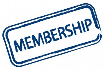 Membership & Fees