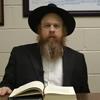 Worldwide Learning in the Merit of Toronto Yeshiva Head