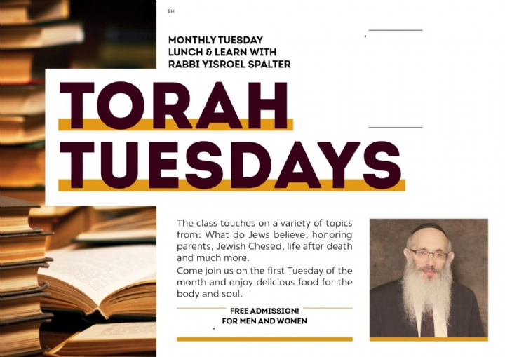 Torah Tuesdays (Monthly).jpg