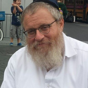 Rabbi Fogelman.jpg