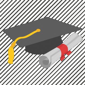Transcripts & Diploma Application