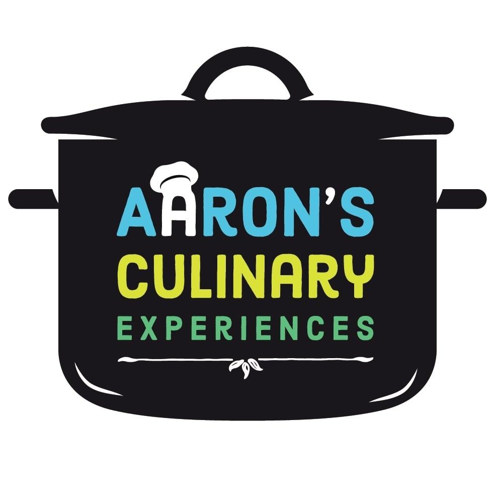 Aarons Culinary Experiences logo.jpg