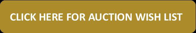 Auction wish list.png