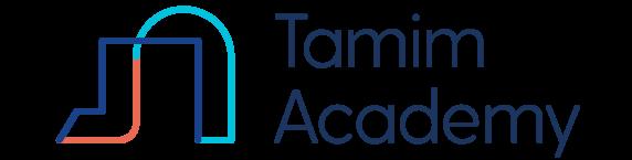 Tamim new logo.png