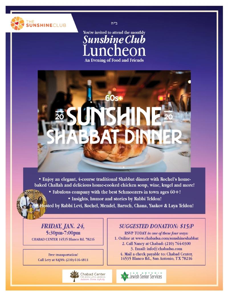 SC Jan 2020 Shabbat Brochure.jpg