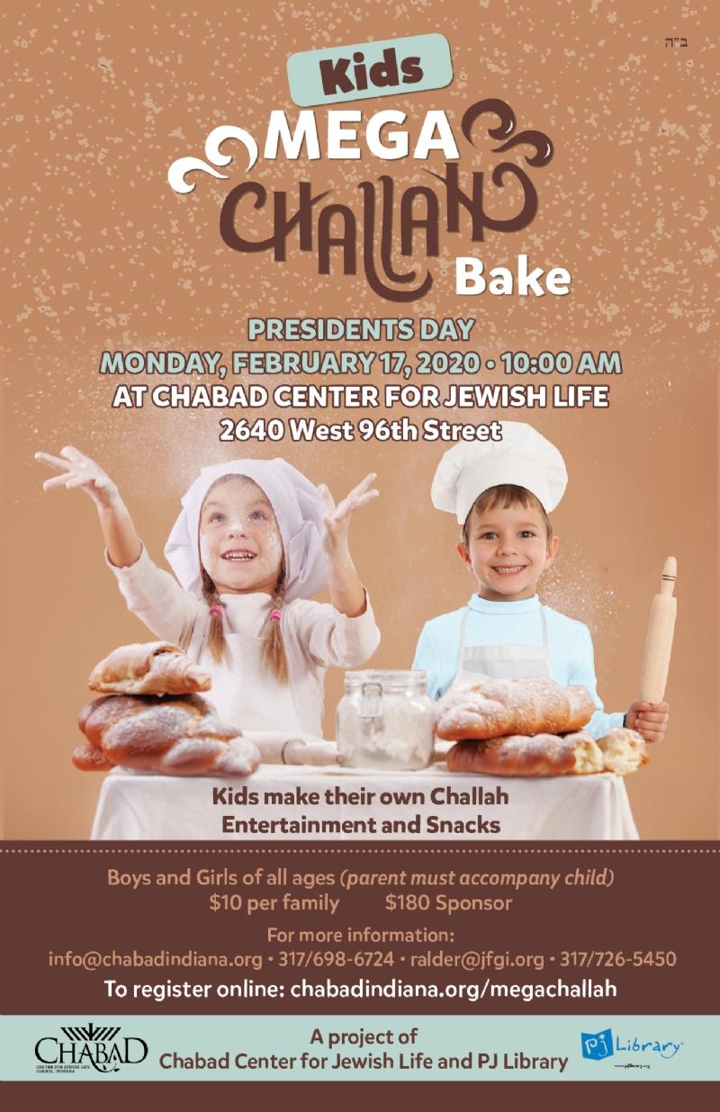 Challah Kids 2020.jpg
