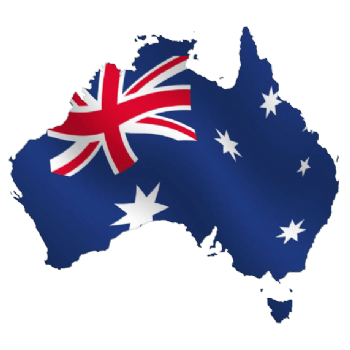 Australian Student Application