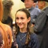 What It's Like to Be a 12-Year-Old Chabad Girl in Wyoming