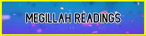 Megillah Readings.png