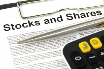 Stocks & Security