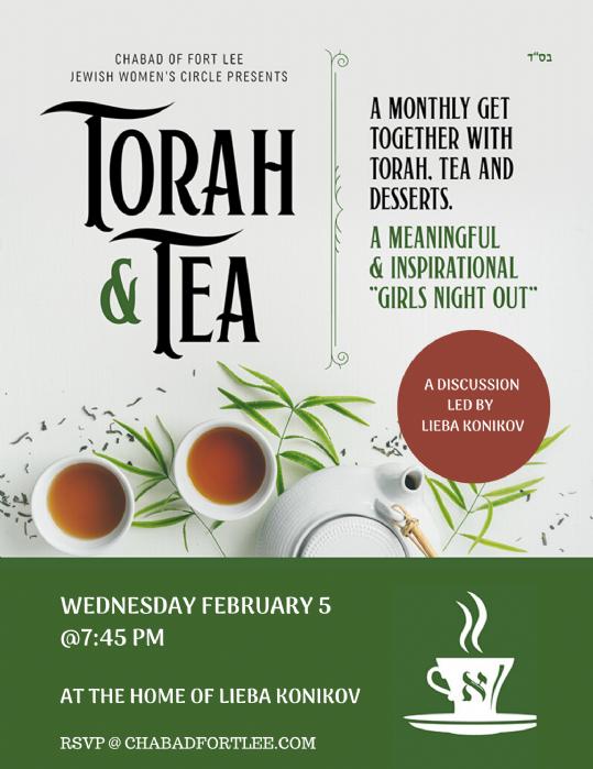Torah & Tea Flyer Feb.png