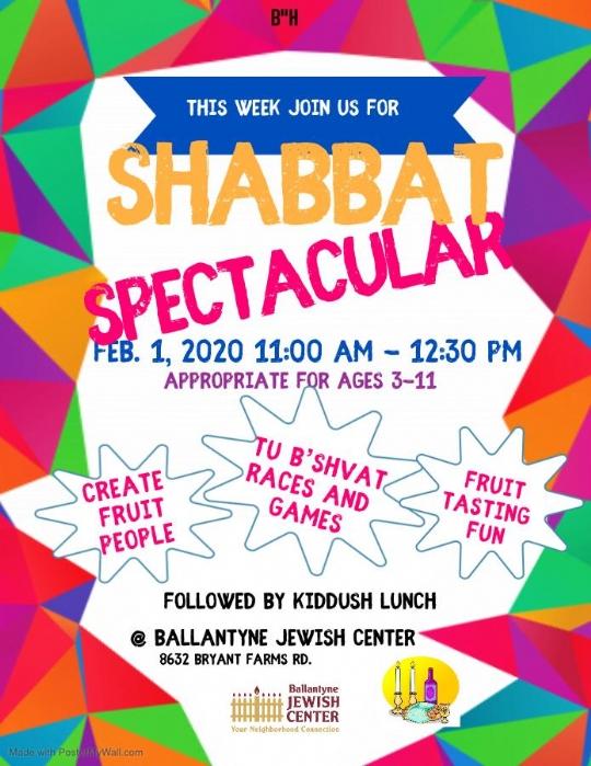 Shabbat Spec dec 14.jpg