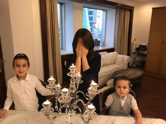 Shabbat Candles.jpeg