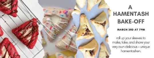a hamentash bake-off (1).png