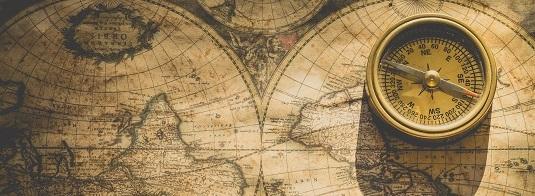 compass-2946959_1920 crop.jpg