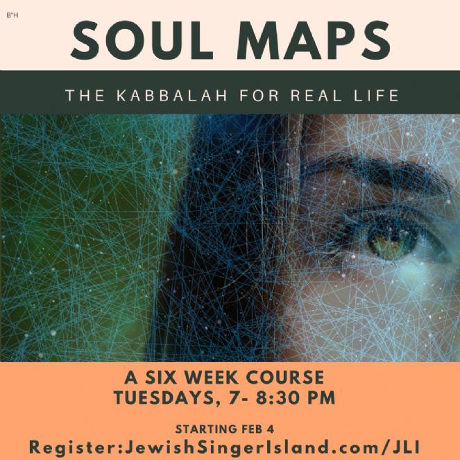 soul maps promo.jpg