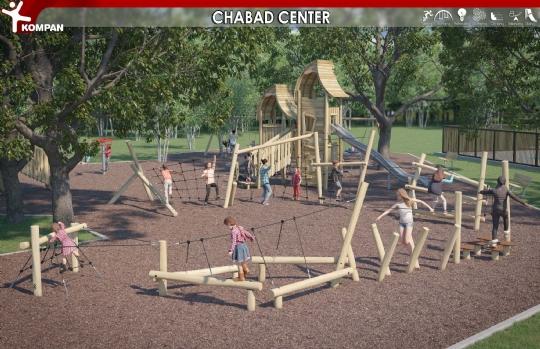Chabad Center 011420 - 7.jpg