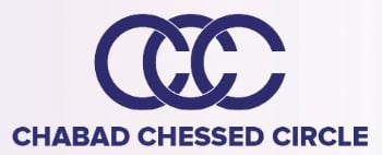 Chabad Chessed Circle
