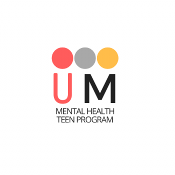 U-MATTER Mental Health