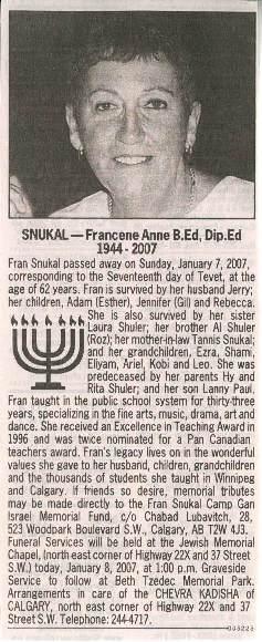snukal obituary.jpg