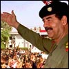 El Purim de Saddam Hussein