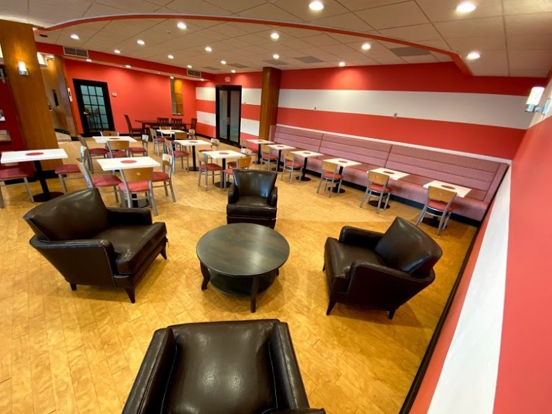 Cafe Space.jpg
