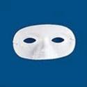 Plastic White Half ,m.jpg