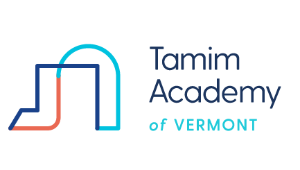 Tamim Academy logo.png