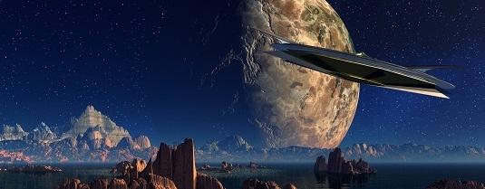 landscape science fiction crop.jpg