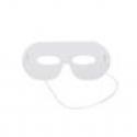 diy-eye-masks.jpg