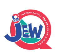 JewQ Championships!
