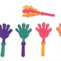 Hand Clapper.jpg