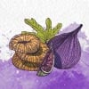 Fazer a Bênção Shehecheyanu Sobre Frutos Disponíveis o Ano Todo
