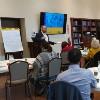 Global ShabbaTTogether Weekend Raises Inclusion Awareness
