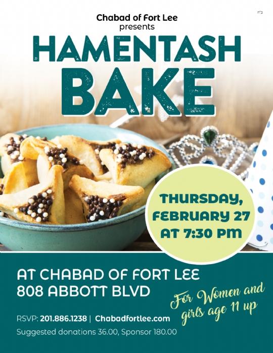 Hamentash Bake Flyer.jpg