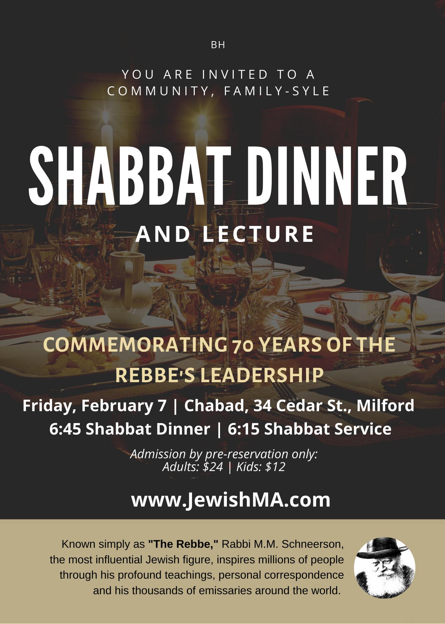 Shabbos dinner.png