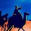Seeking the Lost Mountain of Sinai?