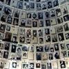 Pesquisa Aponta que 192 Mil Sobreviventes do Holocausto Vivem Em Israel