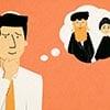 ממתינים להחלטת הרבנים: למה אנשים דתיים מתייעצים עם רב בכל נושא?