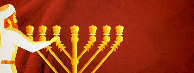 Torah Insights: The Structure of the Soul