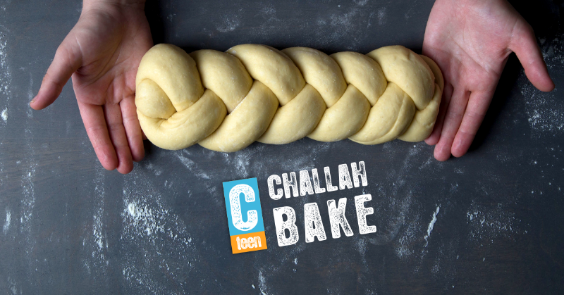 Challa Bake Cteen evento (1).png