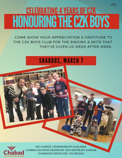CZK Appreciation boys.png