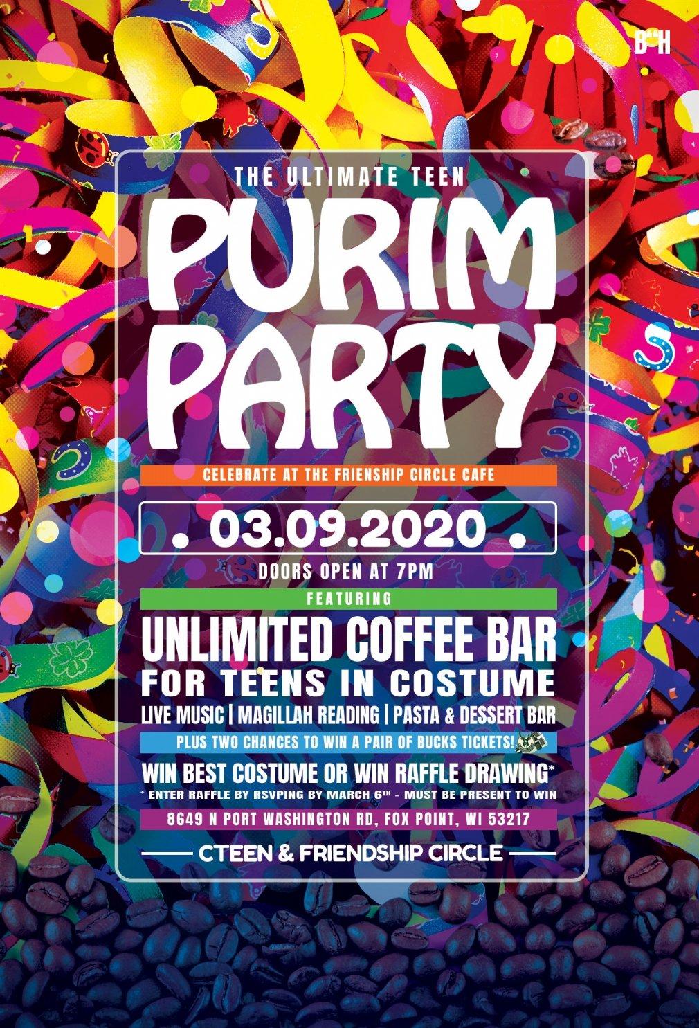 CTEEN-PURIM-2020-3.2.20.jpg