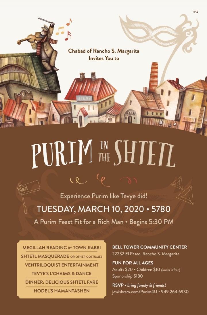 Purim in the Shtetl Flyer Online.jpg