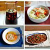 16 Suggested Purim Foods for Your Festive Purim Meal