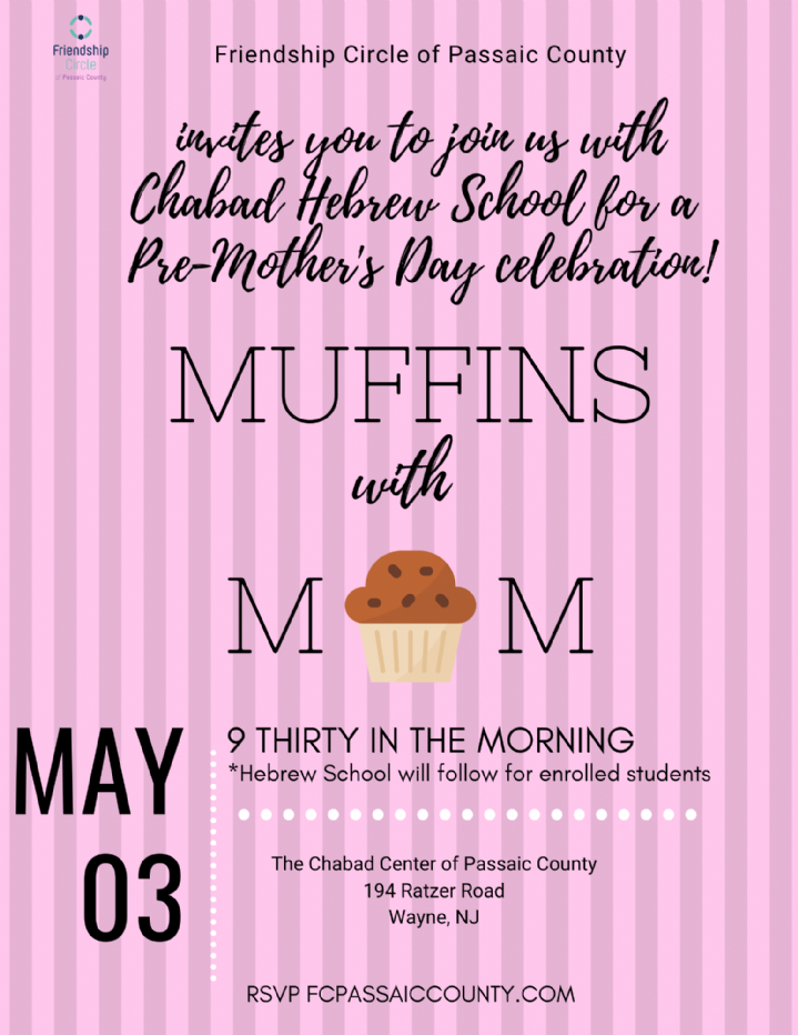 Muffins with Mom.png