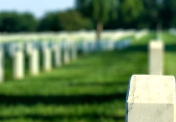 Jewish Cemetery - Funeral Arrangements