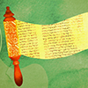 Megillah Over the Phone or Livestream?