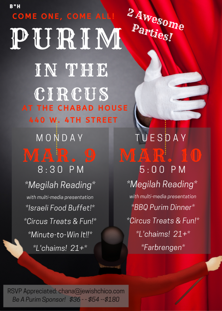 Purim in the Circus 5780.png